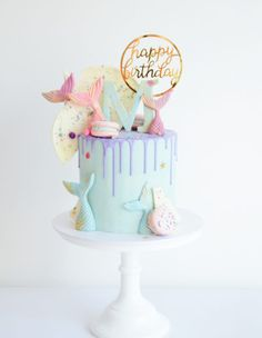 Handcrafted celebration cakes, suitable for every occasion. Dollybird Bakes has a wide selection of bespoke cakes available from her studio in Cornwall. Bake My Cake, Cake Gallery, Celebration Cakes, Cornwall, Baking, Halloween, Celebrities, Bread Making, Celebs