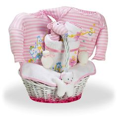 Buy Catch-A-Star Girl Baby Gift Basket. More - Catch-A-Star Girl Baby Gift Basket. Catch-A-Star Girl Baby Gift BasketCatch a star girl baby gift basket The sky is the limit with this lovely baby gift. Baby Girl Gift Baskets, Baby Shower Gift Basket, Baby Girl Gifts, Baby Shower Gifts, Baby Shower Host, Baby Shower Parties, Baby Presents, Star Gift, New Baby Girls