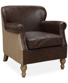 vig furniture divani casa kylie modern red eco leather accent
