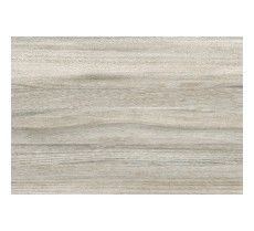 Tile Africa - Product Detail -T0026512 Tile Floor, Tiles, Africa, Flooring, Ceramics, Detail, Bathroom, Canvas, Grey