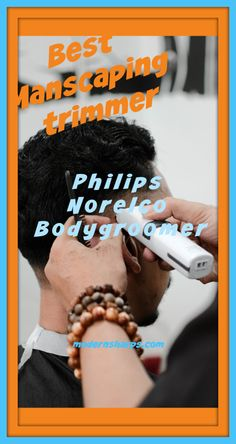 If a business like Braun produces developments into their own shavers, it is sometimes described Best Shavers, Body Groomer, Feeling Great, Eyebrows, Video Game, Business, Confidence, Collection, Guys