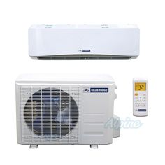 Blueridge technical support information, product brochures and more. Camper Air Conditioner, Rotary Compressor, Mini Split Ac, Air Cooler Fan, Heat Pump System, Set Cover, Attic Remodel, Air Conditioning System, How To Increase Energy