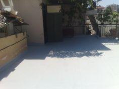 Monotica λευκο καουτσουκ Outdoor Decor, Home Decor, Decoration Home, Room Decor, Home Interior Design, Home Decoration, Interior Design