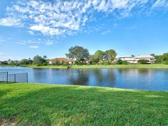 13889 Parc Drive 13889 - RX-10197921 - Beach And Country Club