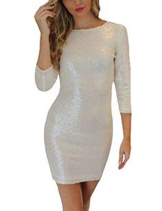50868658a1c 23 Best Cute short frocks ladies fashion images
