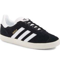 on sale b89c2 34291 adidas Gazelle Sneaker   Nordstrom