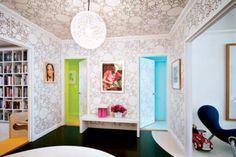 Ceiling Design Inspirations | Decor Advisor