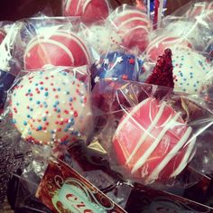 Cake Pops on Pinterest | Safari Cakes, Cake Pop and Coral Pink
