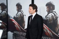 "Video Reviews: Box office hit ""American Sniper"" now out on video"