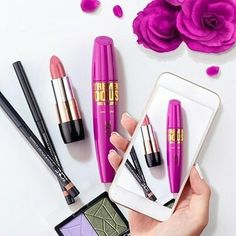 Oriflame Beauty Products, Oriflame Cosmetics, Carol Ann, Natural Beauty, Lipstick, Lovers, Skin Care, Business, Jewelry