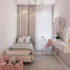 3187 Best Small Space Decorating Ideas images in 2019   House design ...