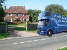 Advice on House Removals Surrey - Are you relocating inSurrey or out of Surrey to a new destination in England? Do you need the best packing and moving tips to help your relocation easier? Well, here is the best House removals Surrey advice.