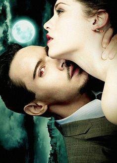 Sci Fi Horror, Horror Show, Hot Men, Hot Guys, Real Vampires, Dark Fairytale, Bram Stoker's Dracula, Jonathan Rhys Meyers, Creatures Of The Night