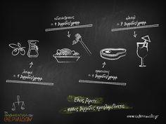 Balanced Diet, Health And Nutrition, Fitspiration, Food, Essen, Meals, Yemek, Eten