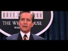 The finale speech by Andrew Shepherd (Michael Douglas) at the finale of The American President. Read our full analysis of the film at http://www.paleonova.co...