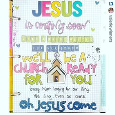 #Repost @valeriewieners with @repostapp.  I love how @Krystal_marie_b used my stamp sets to make those words!!! You can purchase my stamp sets now in my shop.#inspiredtograce #colorthebible #colorthepsalms #colortheproverbs #colorthegospel #colorgenesis #prayerjournal #christian #christianlife #christianwoman #christianity #bible #biblejournaling #biblestudy #jesus #jesuschrist #jesussaves #jesusfreak #jesuslovesyou #faith #faithful #faithingod #faithhopelove #prayer #prayers #prayerworks…