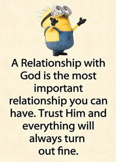 Yes trust God and he'll send you your forever life partner and mine Faith Quotes, True Quotes, Bible Quotes, Great Quotes, Motivational Quotes, Funny Quotes, Inspirational Quotes, Qoutes, Religious Quotes