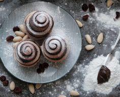 5rockvegan - Snail, Powdered Milk, Simple, Recipies, Slug