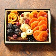 プレミアムボックス(大) - 公式サイト ベニマン ドライフルーツ店 -Dried Fruit Beniman-