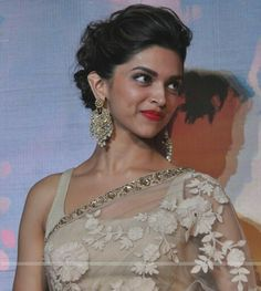 Deepika.... i would rep in this infinite times!!♡♡♡♡♡