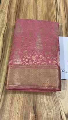 Mysore Silk Saree, Indian Silk Sarees, Soft Silk Sarees, Georgette Sarees, Anarkali Kurti, Banarsi Saree, Kerala Saree Blouse Designs, Cotton Saree Designs, Wedding Saree Blouse Designs