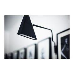 IKEA PS 2012 Lampa ścienna LED - IKEA