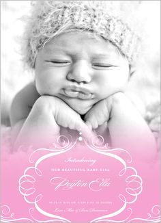 Sensible New Baby Handprint & Footprint Photo Frame Kit Keepsake Shower Gift Non-toxic To Have A Long Historical Standing