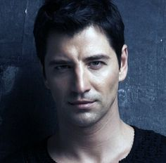 Sakis Rouvas Rough Seas, Imagines, Movies Showing, Picture Photo, Crushes, Handsome, Celebrities, Greeks, Pictures