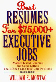 Books-A-Million Online Book Store : Books, Toys, Tech & Executive Jobs, Sales Jobs, Books A Million, Uk Europe, Best Resume, Marketing Jobs, Job Search, Textbook, Searching