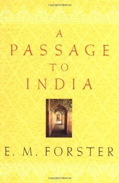 A Passage to India By E.M. Forster by -Mariner Books-, http://www.amazon.com/dp/B0064CJNHE/ref=cm_sw_r_pi_dp_LMpDsb00ZWZ9D