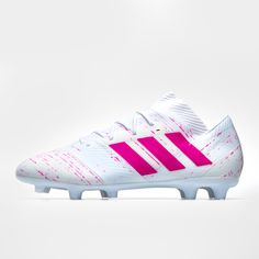 175024bb8393e4 11 Best Adidas - Messi Boots images