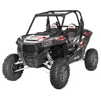 Polaris RZR XP 1000 Turbo EPS '16 PRET PROMOTIE :19900 EUR + TVA       PRET VECHI:          23688 EUR + TVA   https://www.atvrom.ro/utv/polaris-rzr-xp-1000-turbo-eps-16#atvrom#polaris