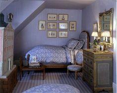 purple+bed+in+a+nook.jpg 554×441 pixels