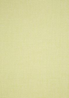 HIGHLINE, Green, T83054, Collection Natural Resource 2 from Thibaut