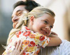 ADHD Parenting Strategies That Work!