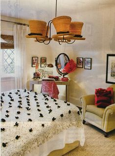 Wicker Dresser News wicker couch rattan chairs. Wicker Shelf, Wicker Table, Wicker Sofa, Wicker Furniture, Wicker Dresser, Wicker Planter, Wicker Baskets, Furniture Ideas, Alice In Wonderland Bedroom