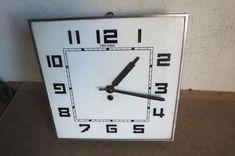 josef tesar clock