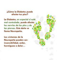 plantilla de sitio web de dieta diabética para diabetes
