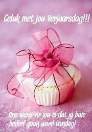 Image result for afrikaans cycling b-day wishes images Happy Birthday Sister, Happy Birthday Quotes, Happy Birthday Images, Birthday Greetings, Birthday Wishes, Birthday Cards, Good Morning Massage, Good Morning Love, Birthday Prayer