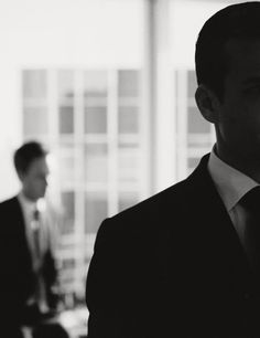Find images and videos about suits, harvey specter and gabriel macht on We Heart It - the app to get lost in what you love. Suits Tv Series, Suits Tv Shows, Curt Mega, Suits Harvey, Harvey Specter Quotes, Oliver Wood, Gabriel Macht, Episode Online, Daniel Henney
