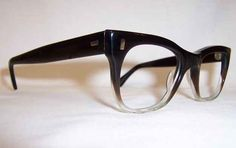 5175b35b64 14 Best Spectacles research images