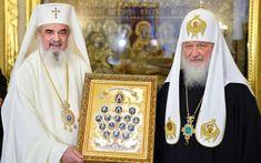 """Biserica Ortodoxă Română, desfiinţată într-un important cotidian european: """"Şi în fascism, dar şi în comunism, a fost mereu în slujba puterii"""" Princess Zelda, Character, Lettering"""