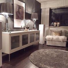 Mooi dressoir!