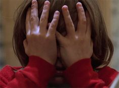 BROTHERTEDD.COM - horrorgifs: THE SHINING (1980) dir. Stanley...
