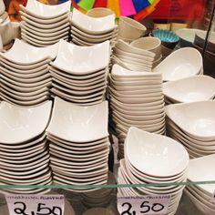 Tudo bem baratinho: 39 produtos para a casa que custam até R$ 3,99   CASA.COM.BR