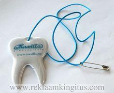 Maxilla hambakujuline helkur - http://www.reklaamkingitus.com/et/pildid?pid=3394