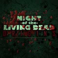 Night of the Living Dead: Origins 3D (2012)
