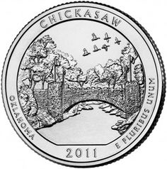 Trusted expert on Silver America The Beautiful 5 oz Coins. Buy 2011 Silver Chickasaw ATB online with Golden Eagle Coins. Call Trusted coin dealer since Bullion Coins, Silver Bullion, Frederick Douglass, Rhode Island, Virginia Occidental, America The Beautiful Quarters, Oklahoma, Silver Coins For Sale, Silver Investing