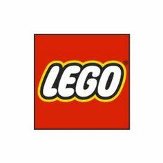 LEGO starwars youtube channel