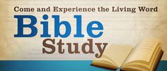 Application Bible Study with Grace Gayle www.gracegayle.ca
